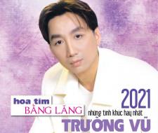 CD Hoa Tím Bằng Lăng