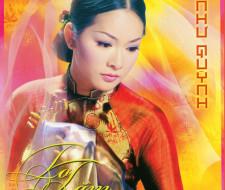 CD Tơ Tằm