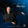 Album There Was a Time (2016) – Allan Taylor