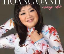 CD Mong Chờ