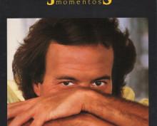 Album Momentos (1982) – Julio Iglesias