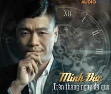 CD Trên Tháng Ngày Đã Qua – Minh Đức