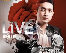 CD Triệu Long Vol.1