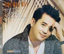 CD Tình Như Khói Mây – Thương Bùi