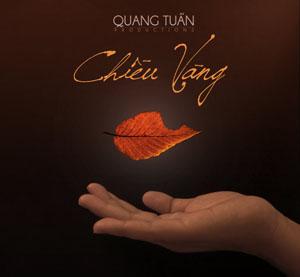 Album Chiều Vàng  – Quang Tuấn
