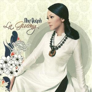 Album Như Quỳnh – Lạ Giường (2011)