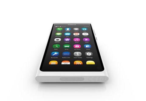 8 smartphone thời trang nhất trên thị trường