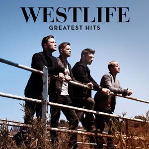 Album Westlife – Chọn Lọc