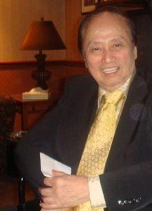Trên 50 năm hoạt động âm nhạc – Lam Phương