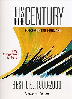 Album Hits of the Century