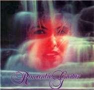 Album Romantic Guitar
