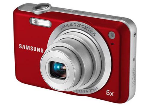 10 máy ảnh giá dưới 2 triệu đồng tại VN