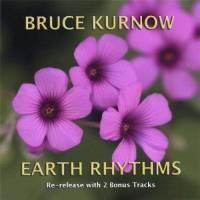 Album Earth Rhythms (Relax)