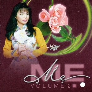 Album Mẹ Vol.2