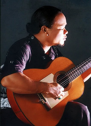 Album Tình khúc Trịnh Công Sơn-Toàn Nguyễn