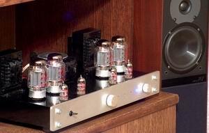 Thế nào là High End Audio