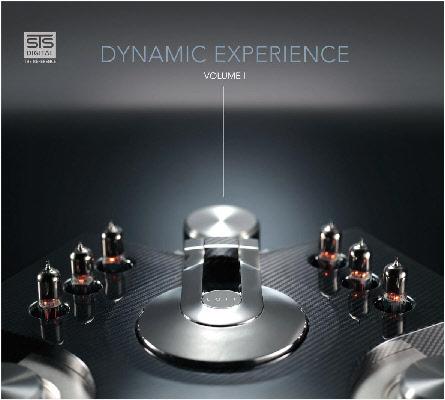 Album Dynamic Experience