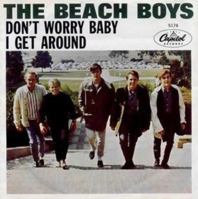 Album The Best Of Boys Combination