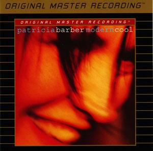 Album Modern Cool