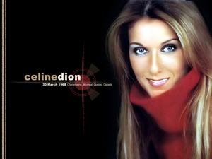 Album The Best Of Celine Dion