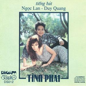 Album Tình Phai – Ngọc Lan ft Duy Quang