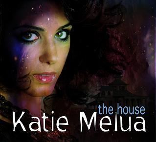Album The house – katie melua