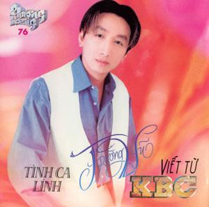 Album Viết Từ KBC – Trường Vũ