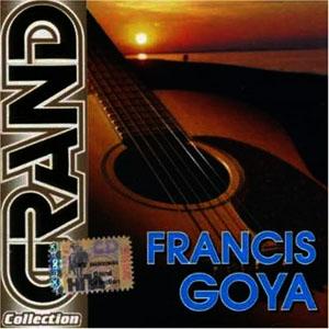 Album Grand Collection (2004)
