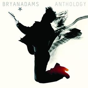 Album Please Forgive Me – Dryan Adams
