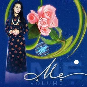 Album Mẹ Vol.1