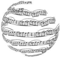 Album Hoà Tấu Audiophile