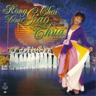 Album Rong Chơi Đêm Giao Thừa