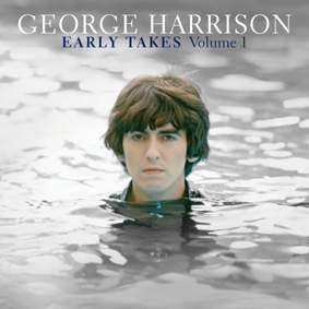 Album George Harrison – Early Takes Volume 1