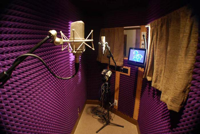 studio_vocal-booth-a_big