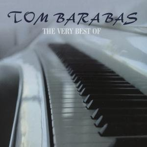 Album Tom Barabas – The Very Best Of (2004)