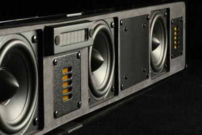 Làm thế nào để sắm một bộ soundbar?