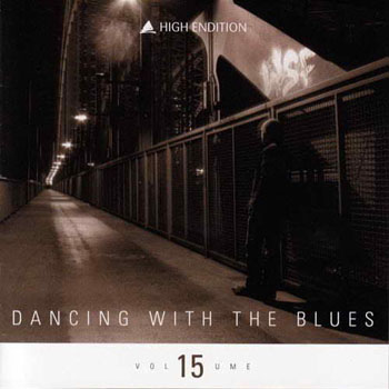Album High Endition Vol.15 – Dancing with the Blues