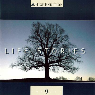 Album High Endition Vol. 9 – Life Stories