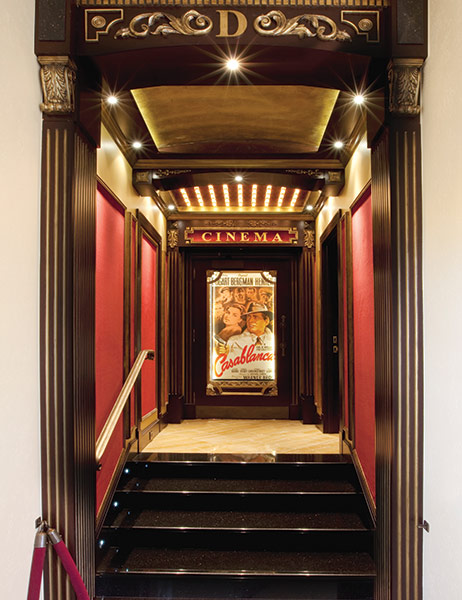 hoty13_first_impressions_entrance