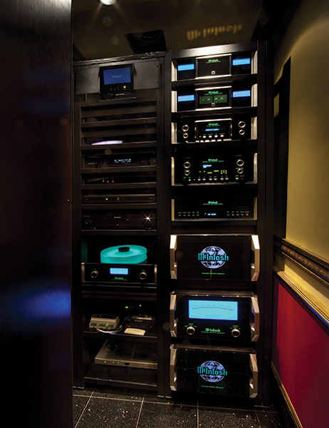 hoty13_first_impressions_rack