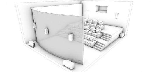 imaxprivatetheater-2