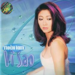 Album Vì Sao – Thiên Kim