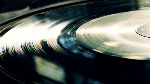 vinyl_record 3