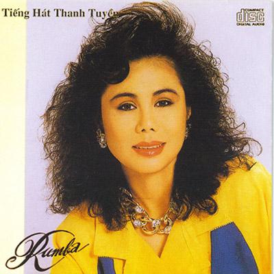 Album Tiếng Hát Thanh Tuyền Rumba
