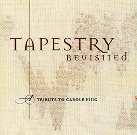 Album Tapestry Revisited