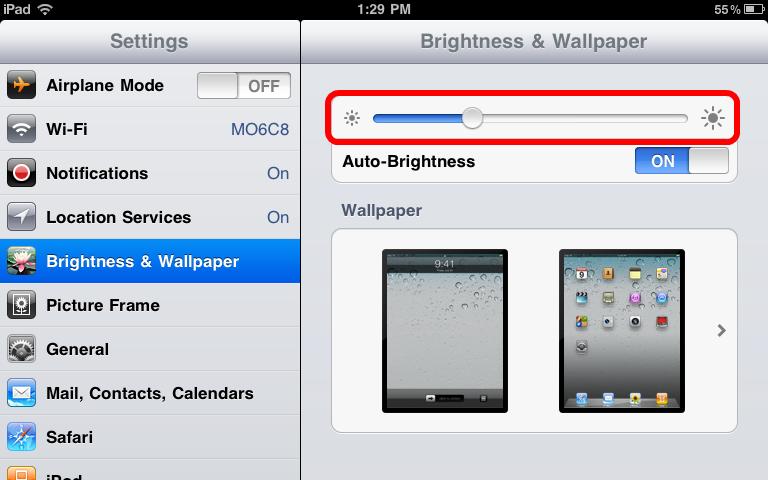 ipad-brightness