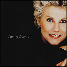 Album Country Croonin CD1