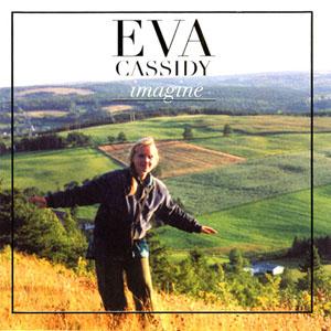 Album Imagine – Eva Cassidy