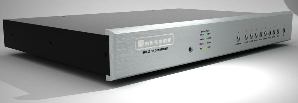 bryston-bda-2-01