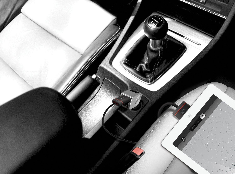 Gói nhạc tổng hợp cho xe hơi